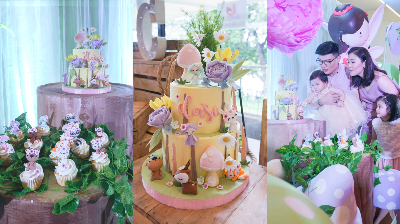 Sugarcraft Blog Thumbnails 2(4)